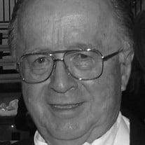 Doyle Thomas West
