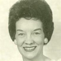 Eva A. Bannon
