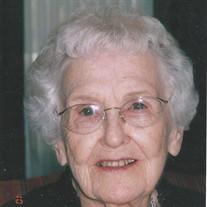 Ruth E. Oldsen