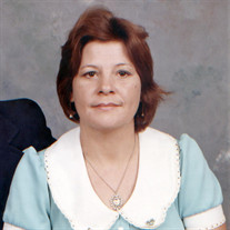 Katherine A. Currier