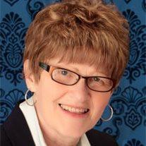 Wanda Louise Wischmeier