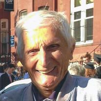 Walter Yakimowicz