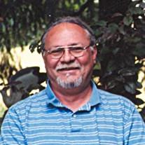 Thomas Lee  Cheatum Jr.
