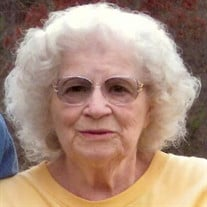 Dorothy Jean  Cole
