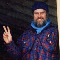 Mr.  John C. Page