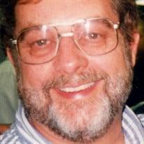 Thomas R. Corbin