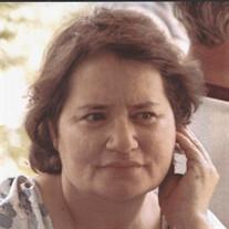 Carol  R. Lantzer