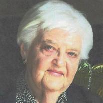 Mrs. Larissa Sawka