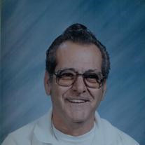 John A. Maurisso