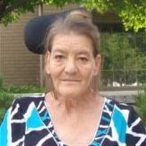 Connie Dennis