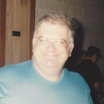 "William ""Bill"" E. Cleereman"