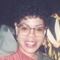 Susan Rene Guinn