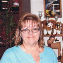Nancy L. Parks