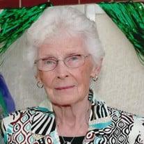 Carol M. Coon