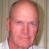 Mr. Eugene Rudolph Paulsen