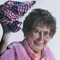 Helen L. Kincaid