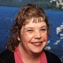 Phyllis Marie Sanow