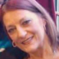 Denise Ledington Sasser