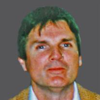 Thomas W. Farnell
