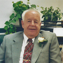 Thomas H. Middleton Sr.