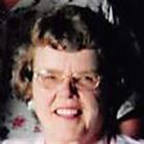 Evelyn F. Whitley