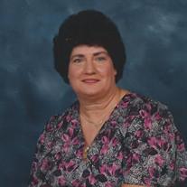 Martha  Snider