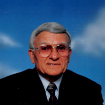 James Henry Watkins
