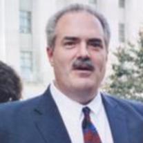 Kevin L. Gibbs
