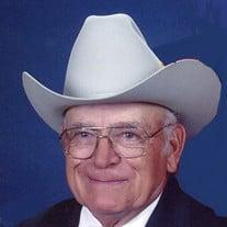 Charles M. Inslee