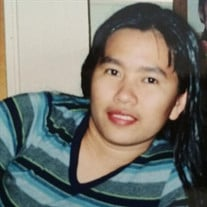 Clarence A. Gamatero