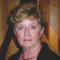 Suzanne René Youngblood