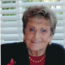 Susie E.  Paedon
