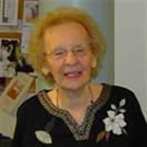 Mrs.  Audrey H. Hart