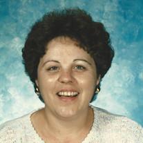 Mrs. Linda Dale  Montgomery