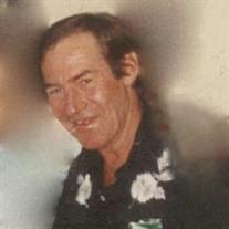 Hoyte Ray Bain Sr
