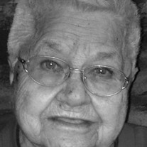 Ruth S. Gregory