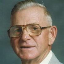 Alvoy F. Ekblad