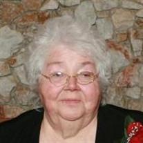 Mary  Lou  Putz