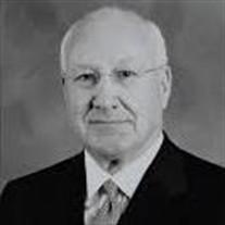 Stephen R. Wojdak