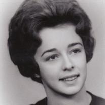 Joyce C. Walters