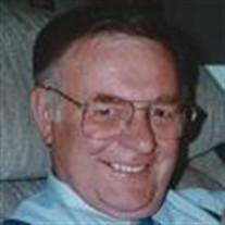Harvey A. Carley