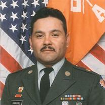 Ruben Carmen Rodriguez