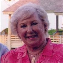 Aileen R Howell