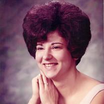 Mrs. Maryann Harbeson