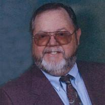 Thomas M. Tyree