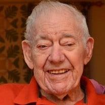 Joseph A. Keim