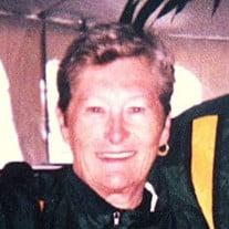 Pamela Wood