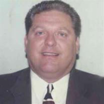Greg W. Zgonc