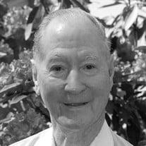 William A. Dingee, Sr.
