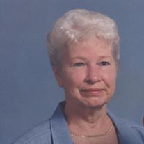 Doris E. McNeal